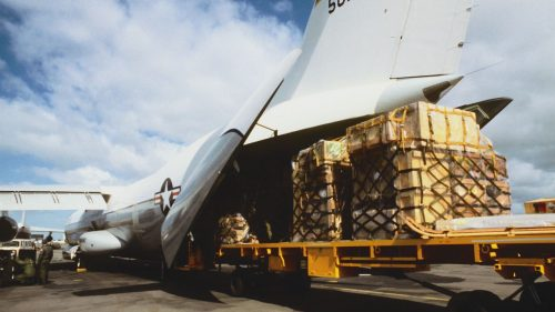 Air-Freight-Services (2)